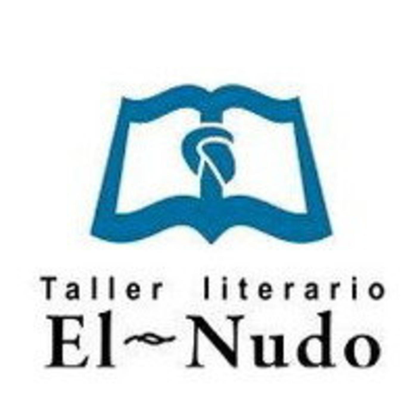<![CDATA[Taller Literario El Nudo]]>