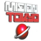 Mision Tokyo Podcast 018