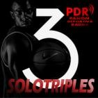 SoloTriples NBA 4x13