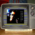 El Super 10 ZX Spectrum
