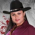 Elisa Guerrero Antología Llanera