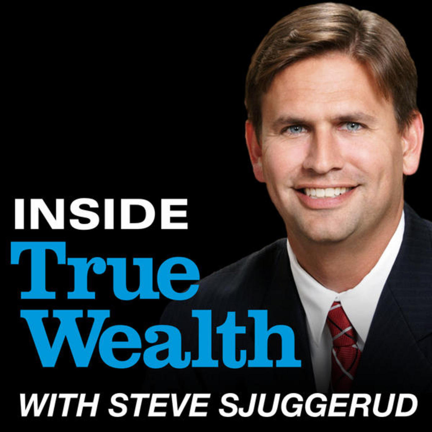 true wealth True private wealth advisors was founded with the belief that independent financial advisors who act as fiduciaries are uniquely positioned to deliver unbiased and uncompromised advice to their clients.