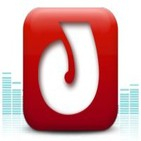 Audios | AFDMD