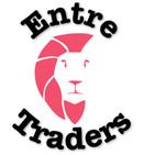 Entre Traders