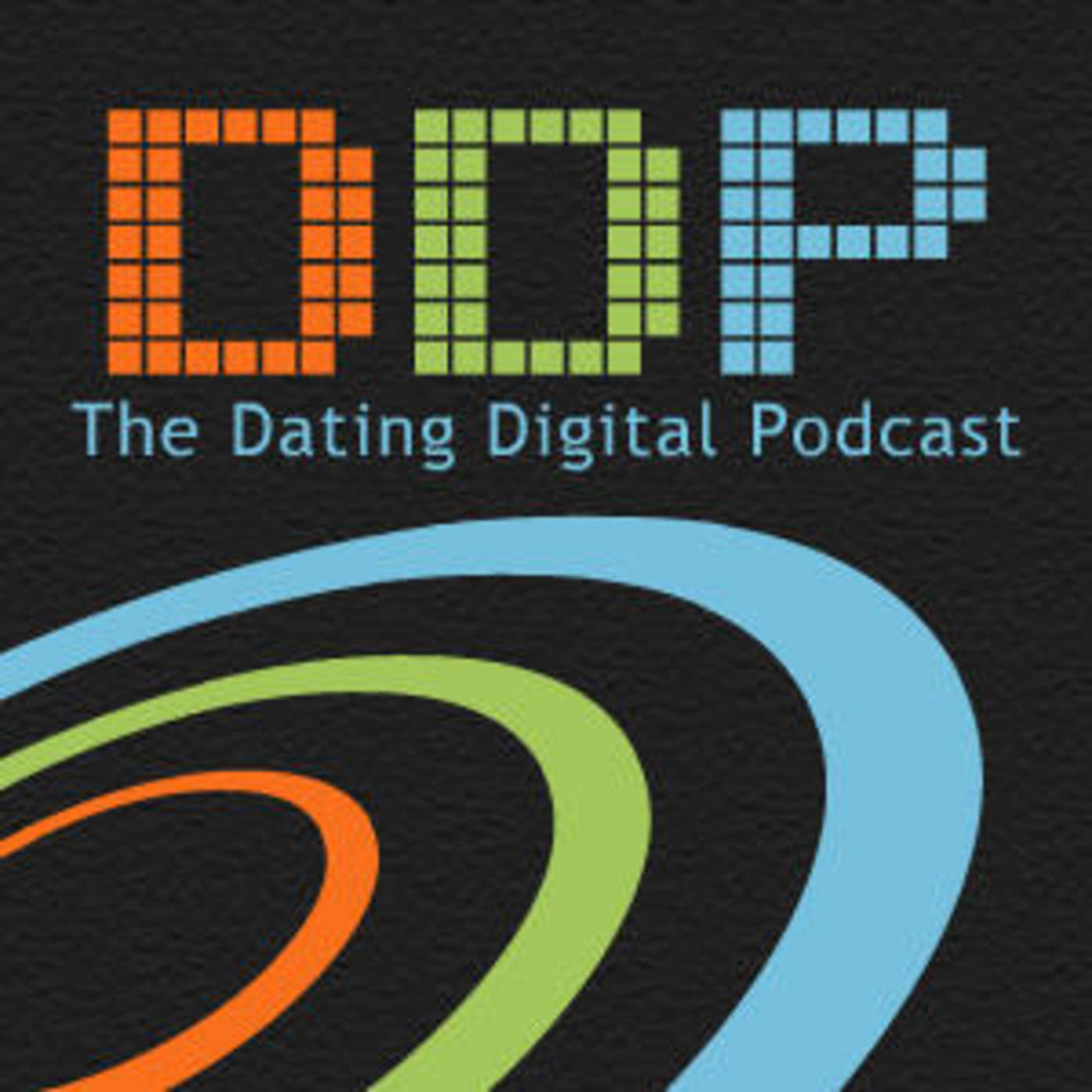 Dating podcast
