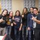 Viaje Al Reino Del Metal 21-05-2018