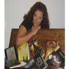 Calaix de llibres-28-02-2012-entrevista teo palacios