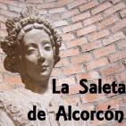 La Saleta de Alcorcón
