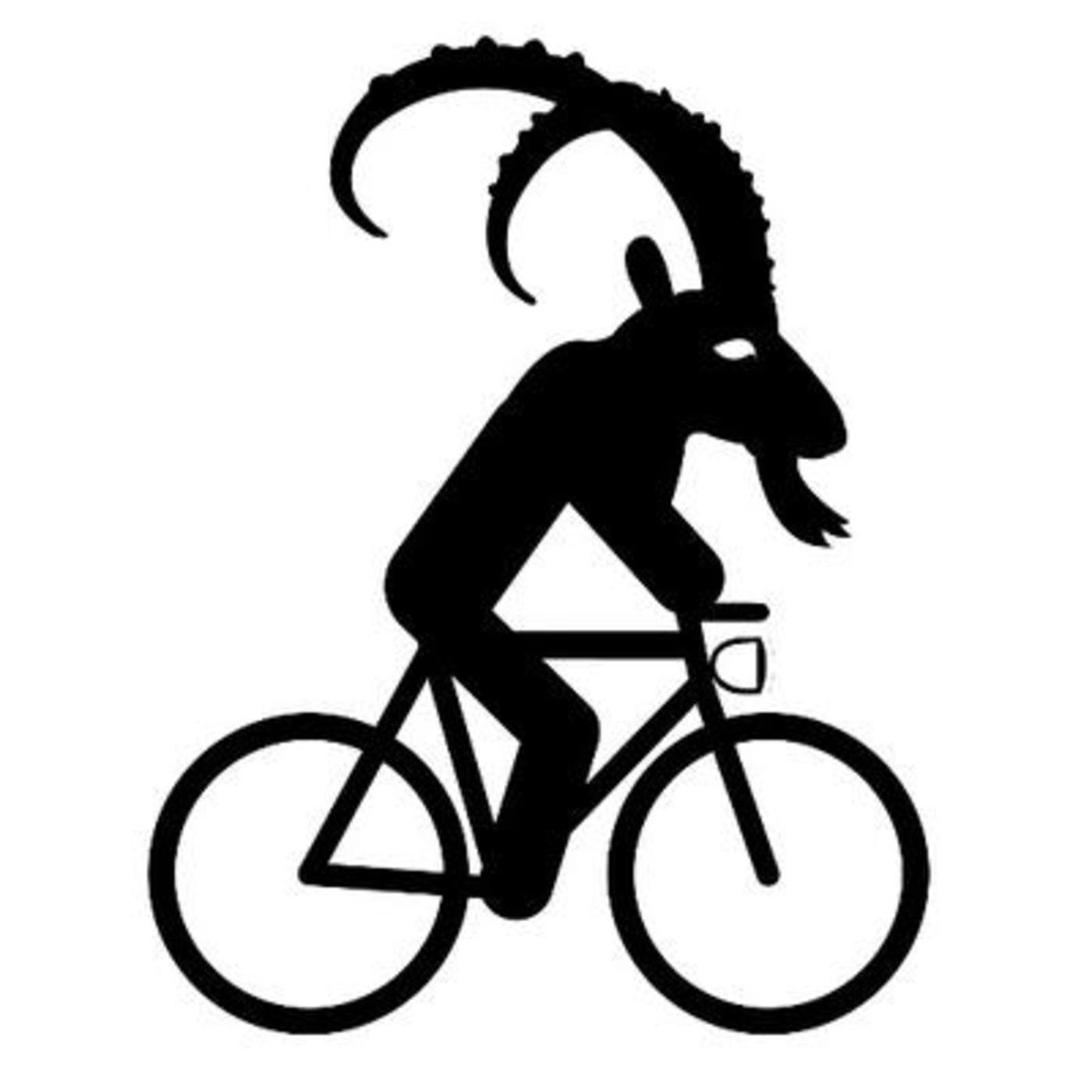 Pata de Cabra Radio | Bici en la ciudad