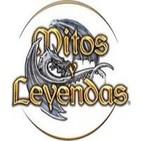 MITOS Y LEYENDAS DE AMÉRICA*