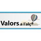 Valors a l'alça (13-12-2017)