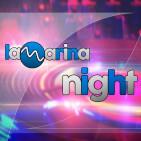 La Marina Night