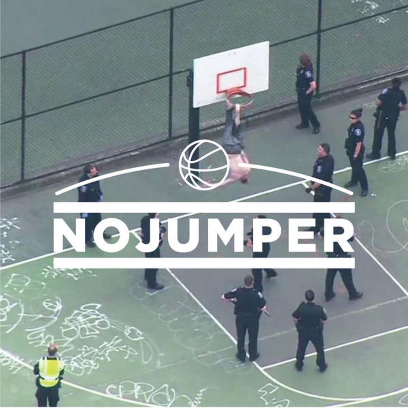 Karlee Grey Inicio: Escucha El Canal No Jumper