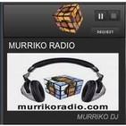 Murriko Radio 14/15
