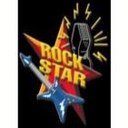 Rock star 26 enero 2012 2ªhora