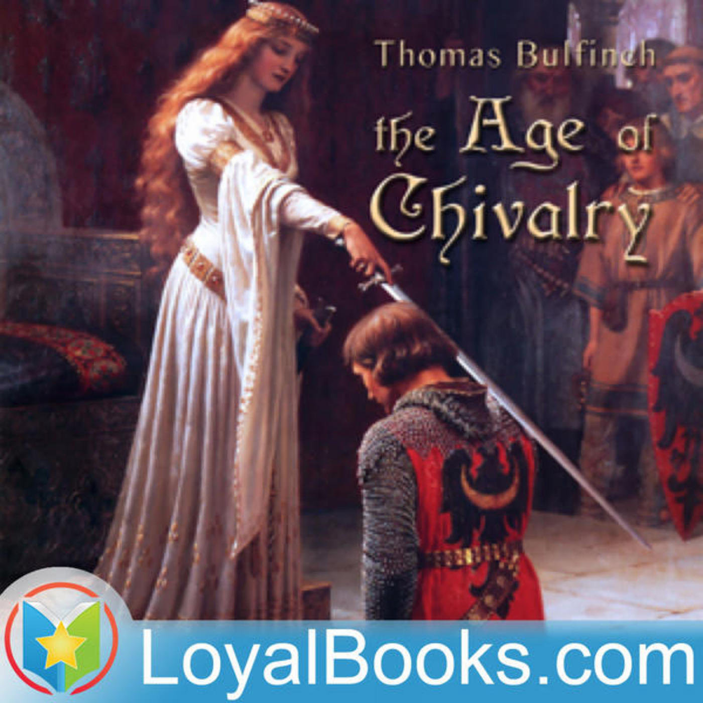 literary examples of chivalry Chivalry definition: chivalry is polite , kind , and unselfish behaviour, especially by men towards women | example sentences containing 'chivalry' these examples have been automatically selected and may contain sensitive content read more.