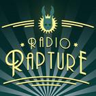 Radio Rapture