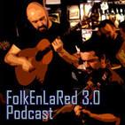 FolkEnLaRed 3.0 #22