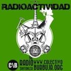 Radioactividad 10-09-2012 La crisis energética golpea de nuevo