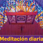 OCT 23-2017 Meditación Diaria #1548 Trabajo, dinero y salud #1