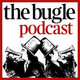 The Bugle (mp3) - Audio Newspaper For A Visual Wor