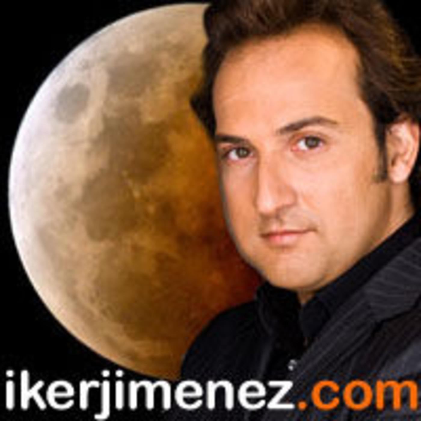 Milenio3 - 13x13 - La noche más oscura - 1/12/2013 - Pgm completo ...