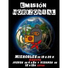 Emisión Horizontal 155