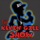 Gregory Iron Part 2 - Episode 153 Kevin Gill Show