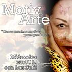 Motiv-Arte