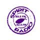 Beverly Nagel explains why Catholic Radio is important