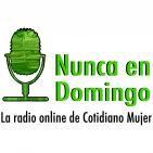 Radio Nunca en Domingo