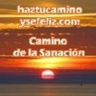 15/2 Camino del Tarot. El loco. Francisco Saiz@Haz tu Camino y se Feliz