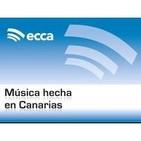 Música hecha en Canarias