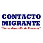 Causas, efectos y tendencias de la migración - Foro Radiofónico