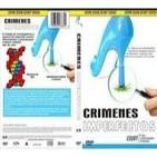 Crimenes Imperfectos