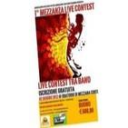 Mezzanza [Band Contest] Fest