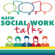 EP9: Social Workers and Advocacy