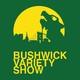 15: Bill Bartholomew: Silverteeth/ Bartholomewtown Podcast