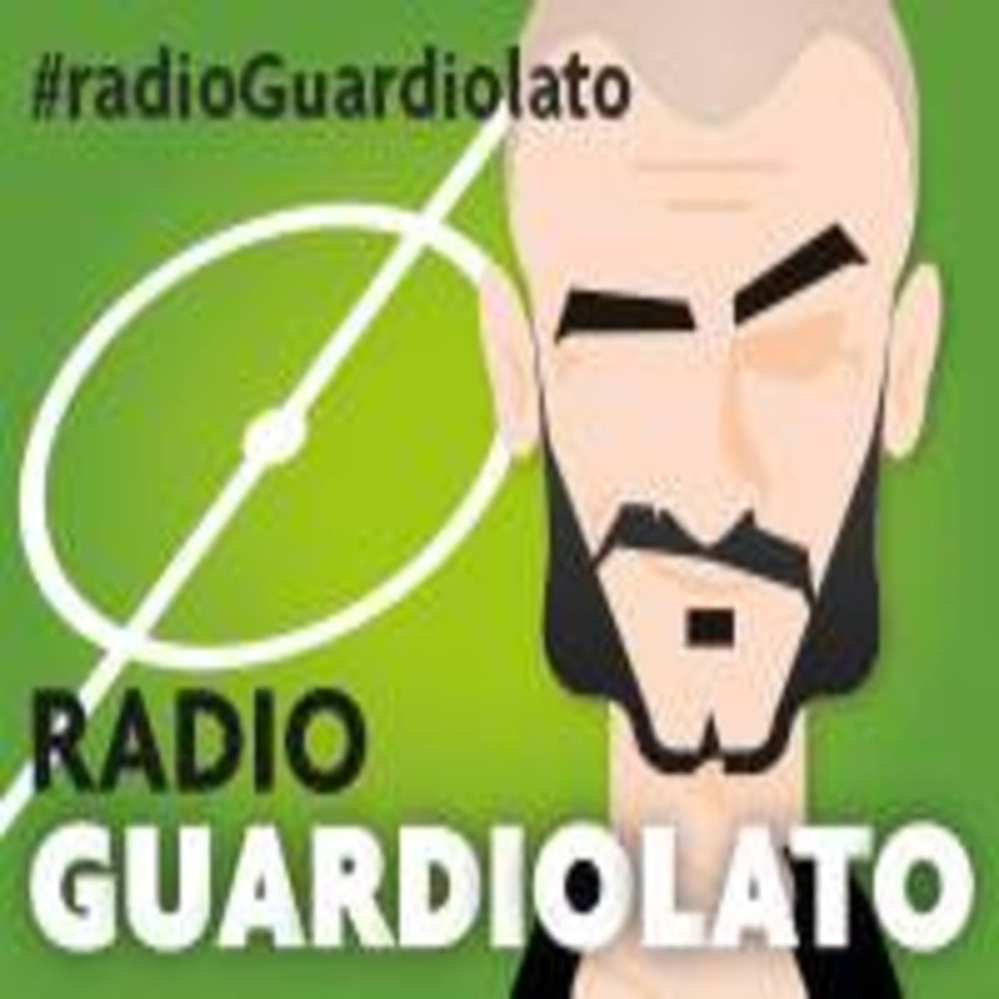 <![CDATA[Radio Guardiolato]]>