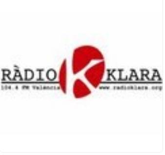 Especiales Ràdio Klara