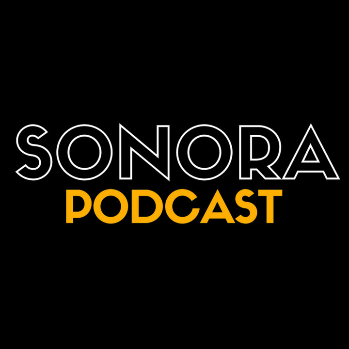 Sonora Podcast