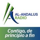 Al Andalus Radio