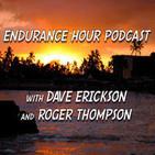 #226, Endurance Hour