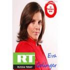 Detrás de la noticia - Eva Golinger (Russia Today)