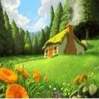 La Casa Verde. Cuentos,relatos y algunas leyendas