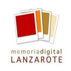 Podcast Memoria Digital de Lanzarote