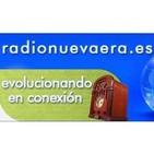 Relaciones marcadas por el amor y por el ego-Gonzalo Rodríguez-Fraile