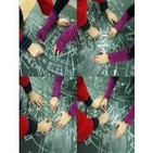 Miradas Invisibles 21.11.11