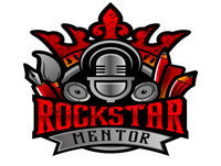 Ep. 100 - We are Celebrating 100 Episode of the Rockstar Mentor Podcast