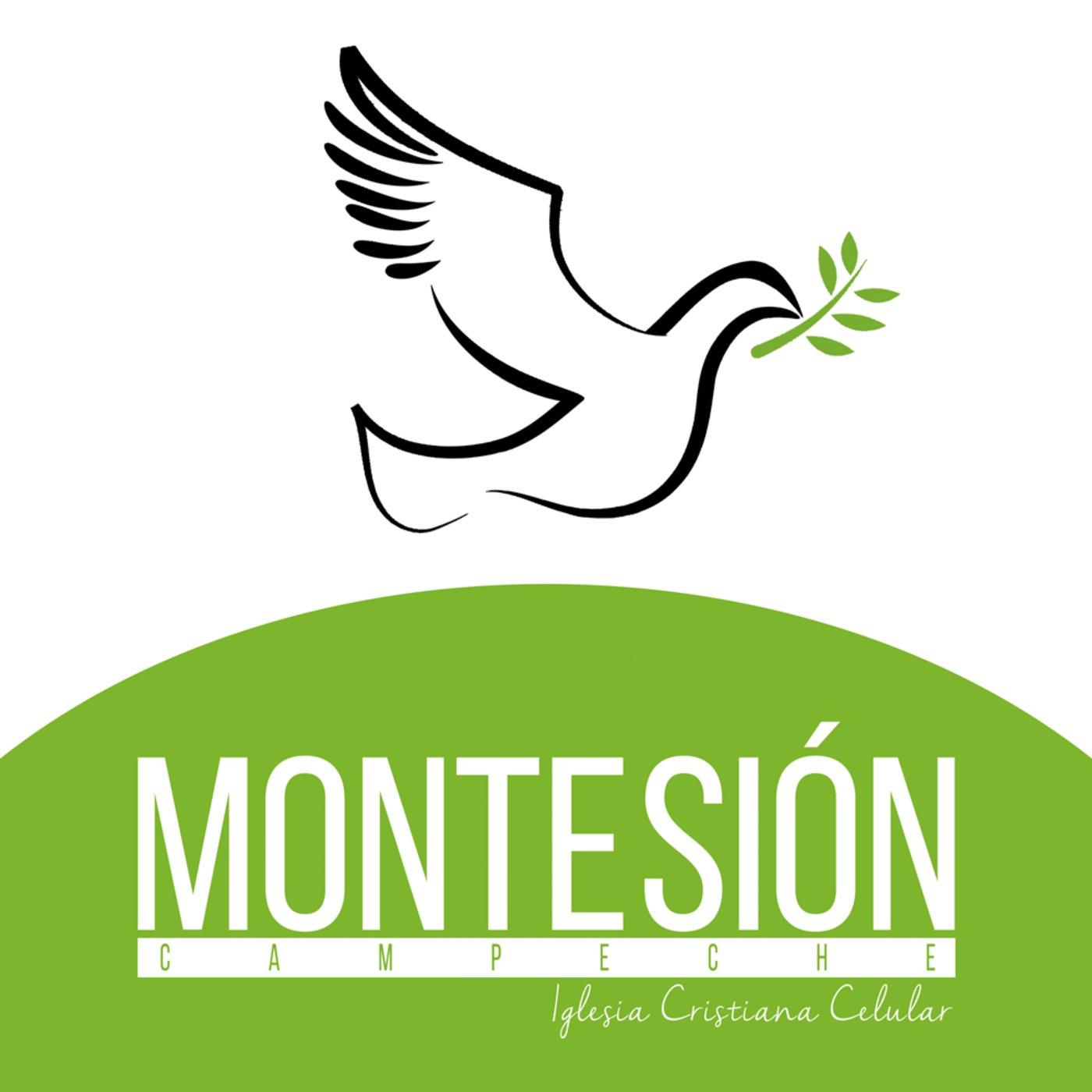 <![CDATA[Monte Sión Campeche]]>
